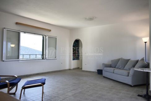 for_sale_house_223_square_meters_plot_730_square_meters_view_to_the_sea_ermioni_greece (5)