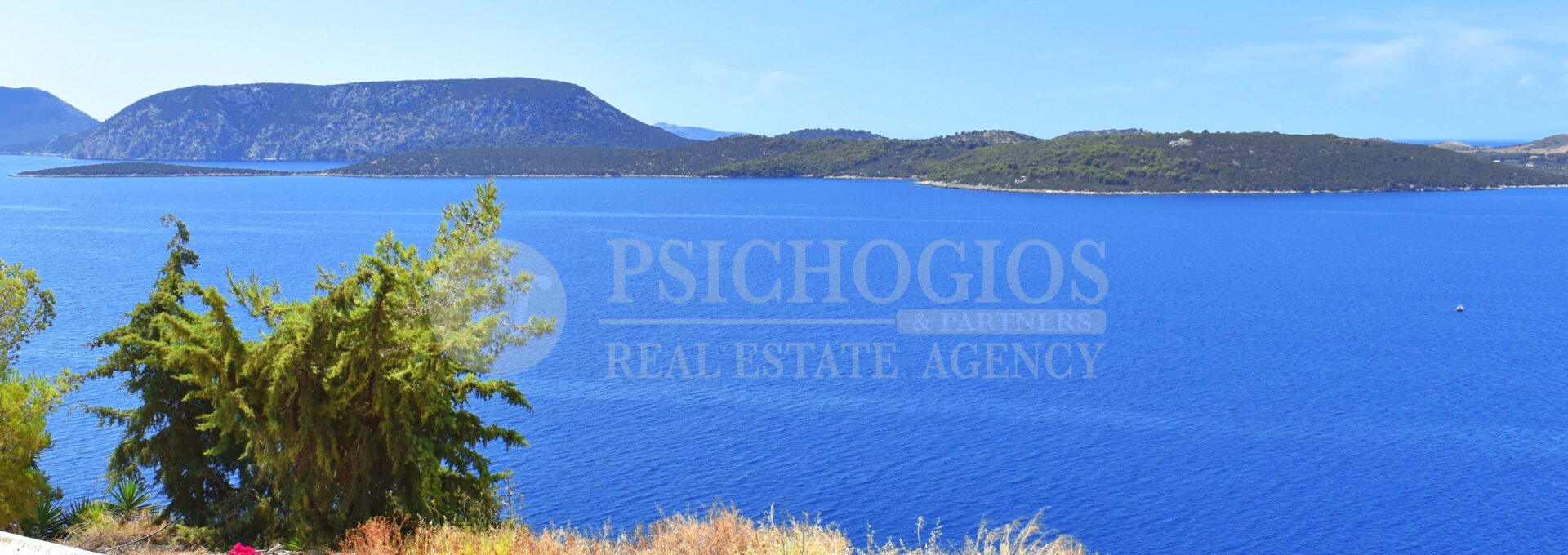 for_sale_house_223_square_meters_plot_730_square_meters_view_to_the_sea_ermioni_greece (50)