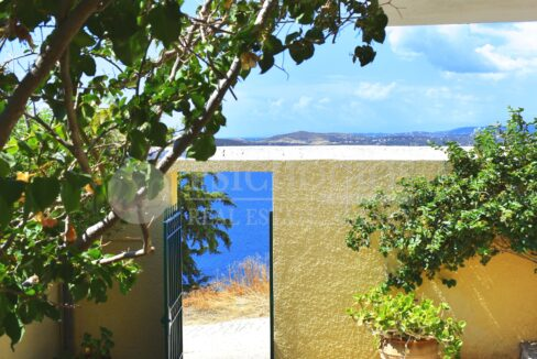 for_sale_house_223_square_meters_plot_730_square_meters_view_to_the_sea_ermioni_greece (53)