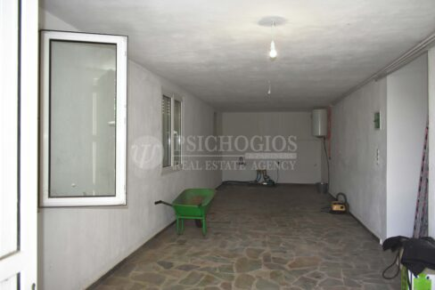 for_sale_house_223_square_meters_plot_730_square_meters_view_to_the_sea_ermioni_greece (55)