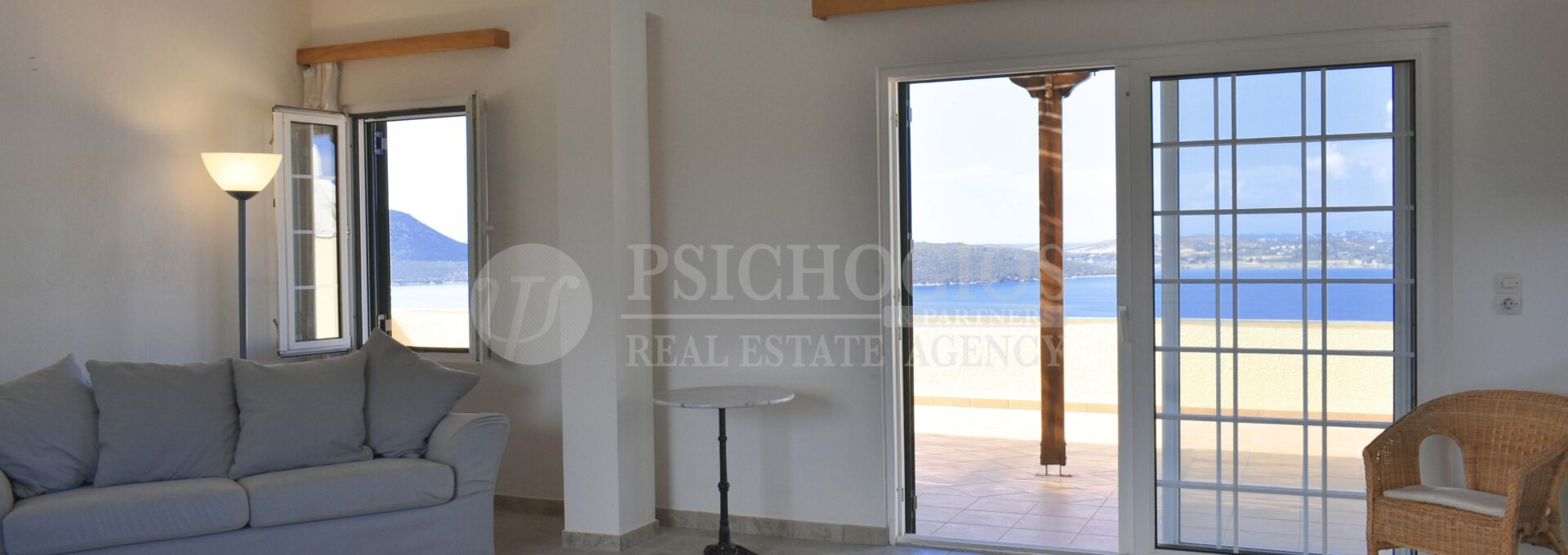 for_sale_house_223_square_meters_plot_730_square_meters_view_to_the_sea_ermioni_greece (6)