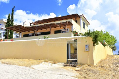 for_sale_house_223_square_meters_plot_730_square_meters_view_to_the_sea_ermioni_greece (69)
