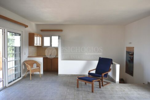 for_sale_house_223_square_meters_plot_730_square_meters_view_to_the_sea_ermioni_greece (7)