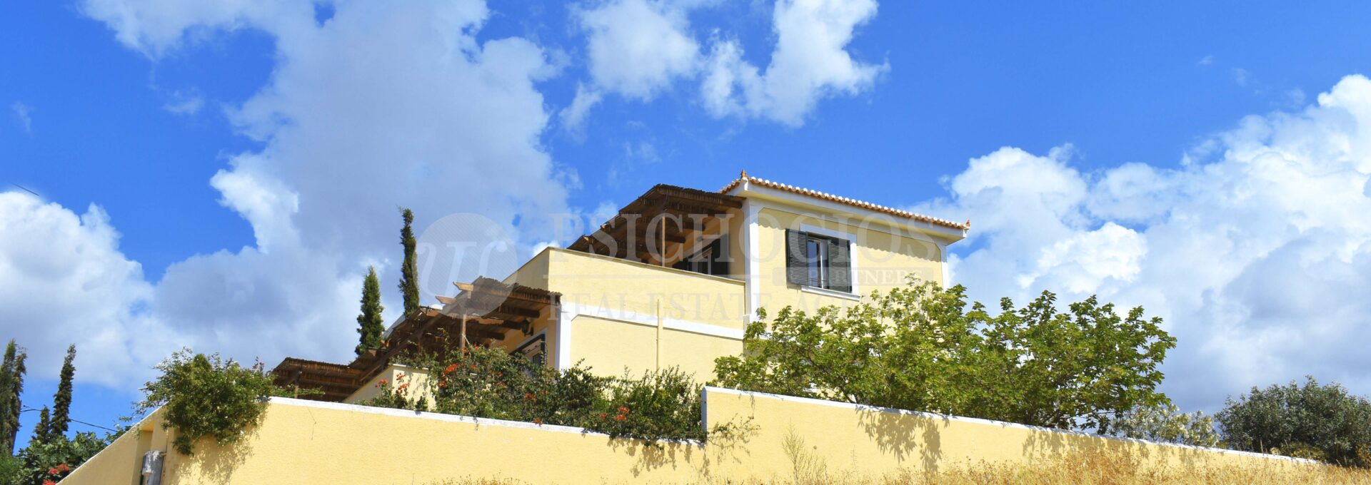 for_sale_house_223_square_meters_plot_730_square_meters_view_to_the_sea_ermioni_greece (71)