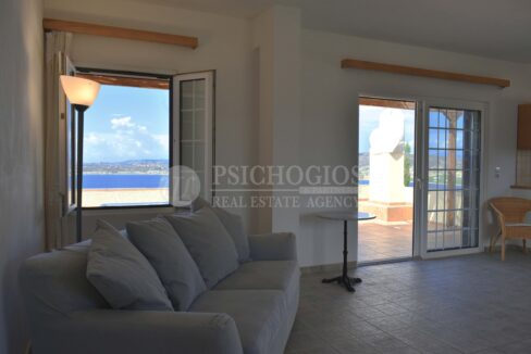 for_sale_house_223_square_meters_plot_730_square_meters_view_to_the_sea_ermioni_greece (8)