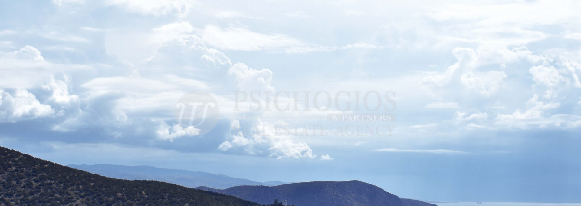 for_sale_house_223_square_meters_plot_730_square_meters_view_to_the_sea_ermioni_greece (9)
