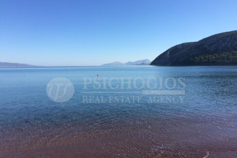 for_sale_house_360_square_meters_Ermioni_Greece 1 (4)