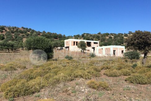 for_sale_house_360_square_meters_Ermioni_Greece 1 (6)