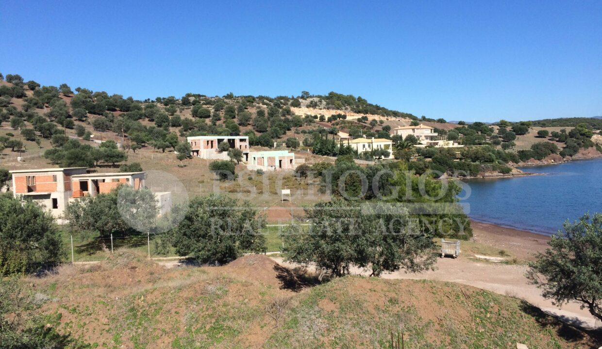 for_sale_house_360_square_meters_Ermioni_Greece 1 (8)
