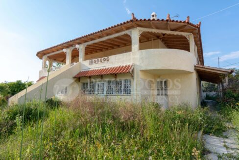 for_sale_house_380_square_meters_sea_view_ermioni_greece (17)
