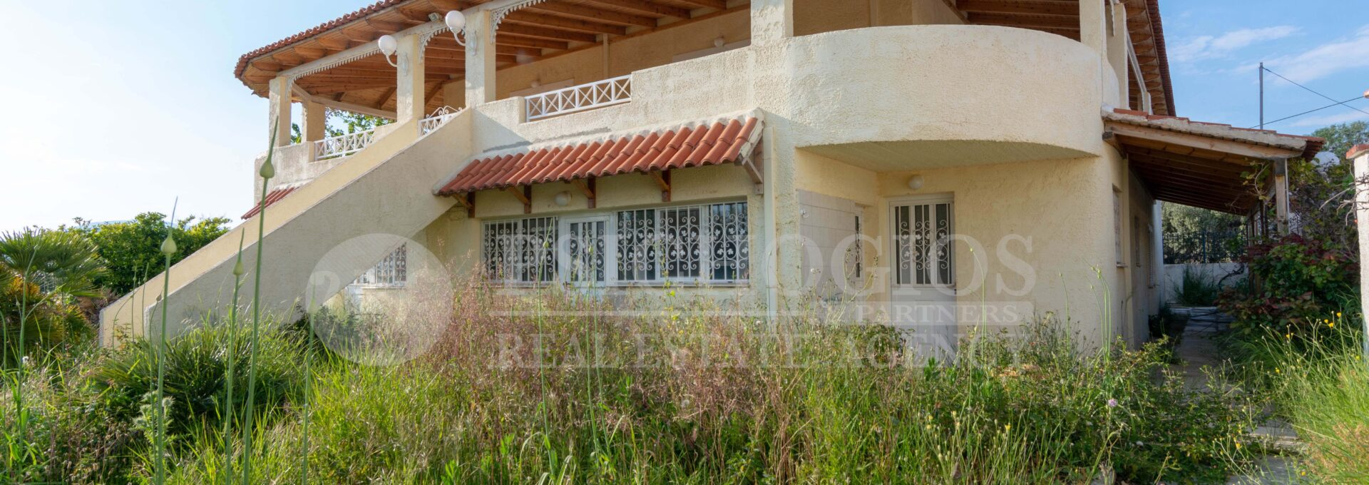 for_sale_house_380_square_meters_sea_view_ermioni_greece (18)