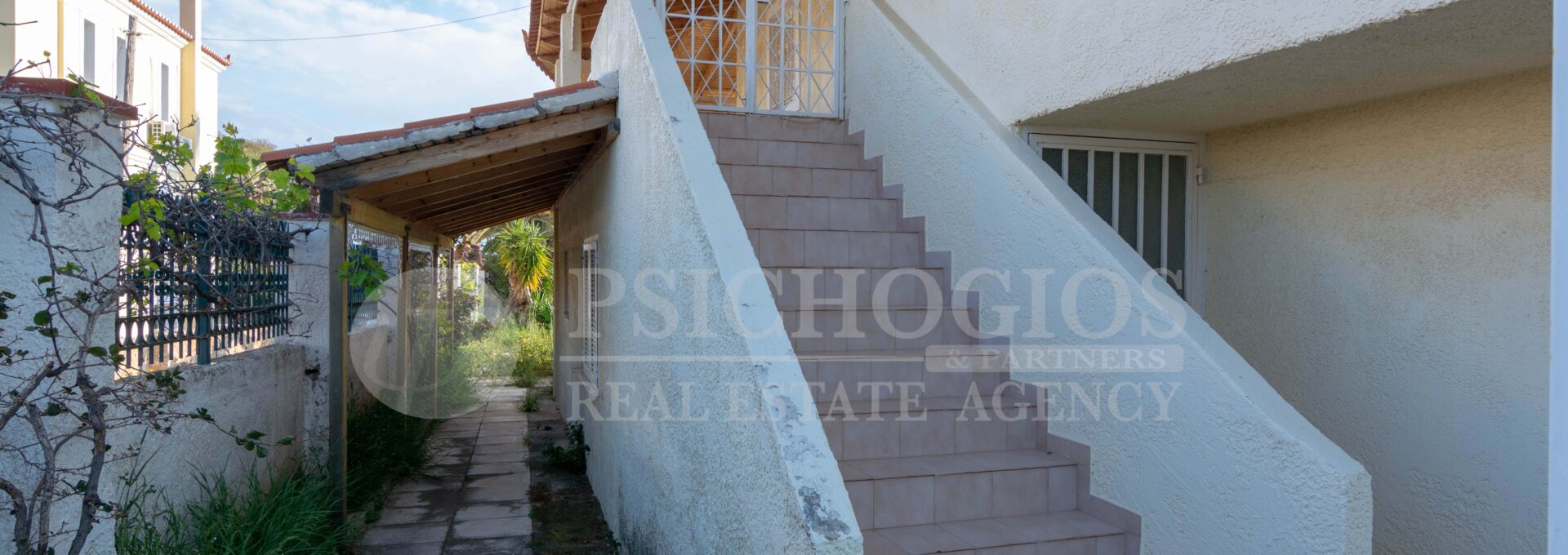 for_sale_house_380_square_meters_sea_view_ermioni_greece (19)