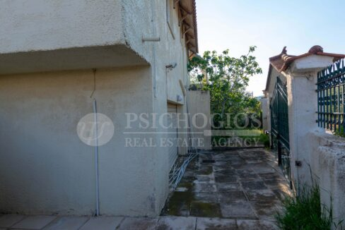 for_sale_house_380_square_meters_sea_view_ermioni_greece (20)