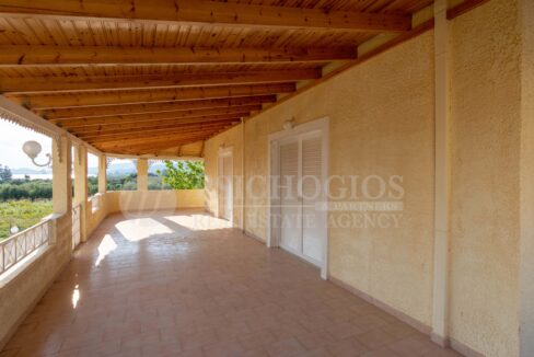 for_sale_house_380_square_meters_sea_view_ermioni_greece (21)
