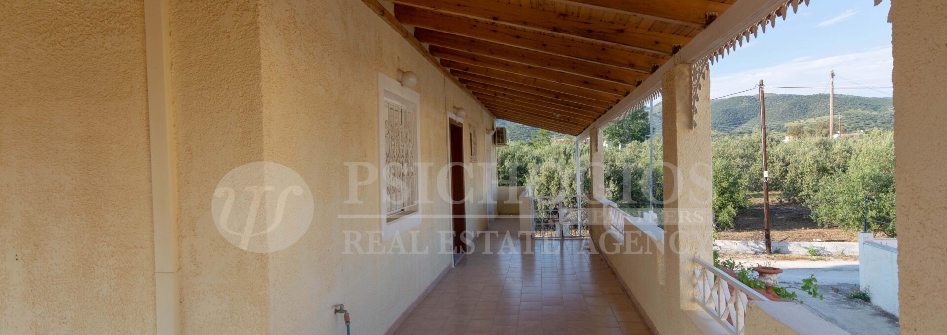 for_sale_house_380_square_meters_sea_view_ermioni_greece (22)