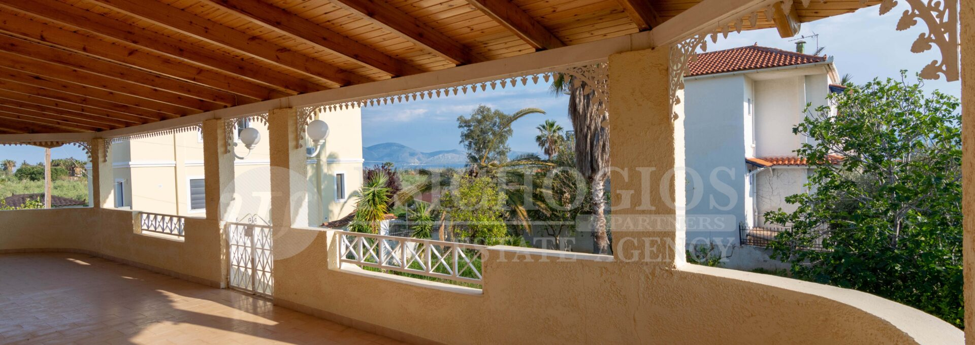 for_sale_house_380_square_meters_sea_view_ermioni_greece (23)