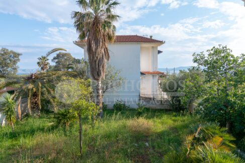 for_sale_house_380_square_meters_sea_view_ermioni_greece (24)