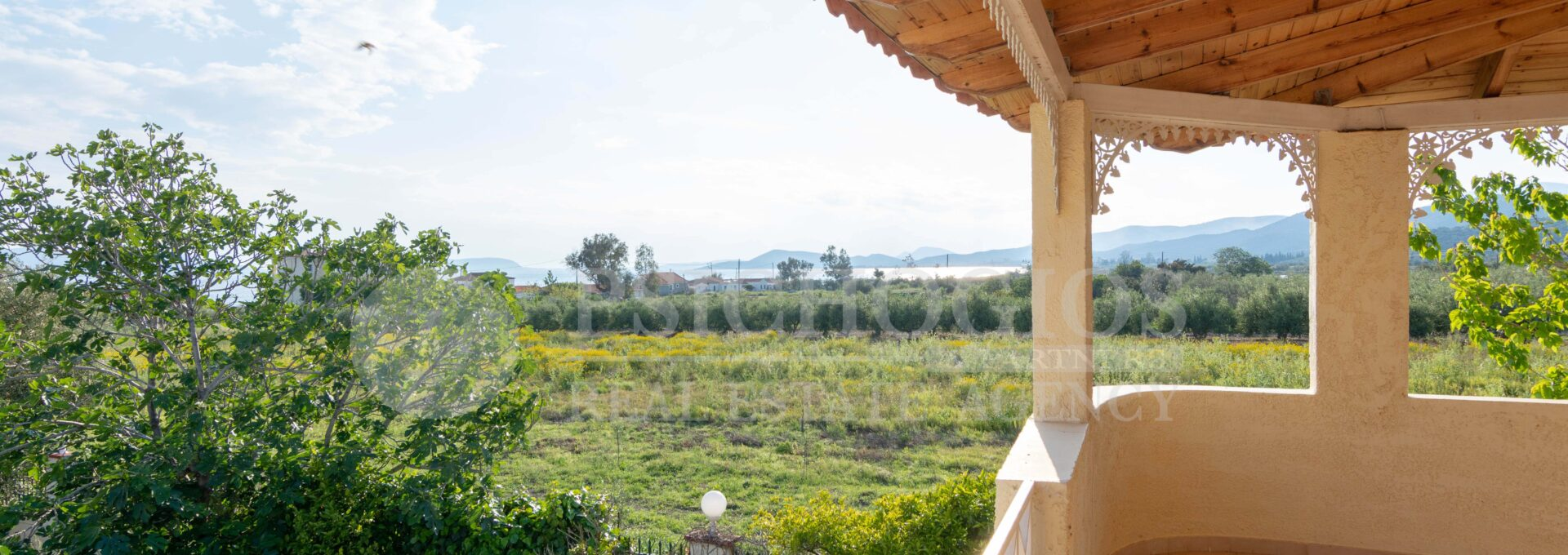 for_sale_house_380_square_meters_sea_view_ermioni_greece (25)