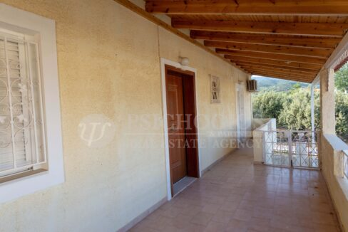 for_sale_house_380_square_meters_sea_view_ermioni_greece (26)