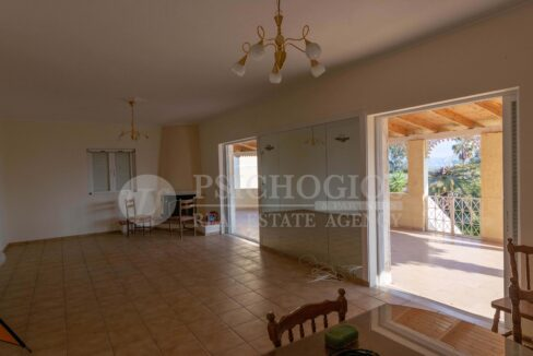 for_sale_house_380_square_meters_sea_view_ermioni_greece (27)