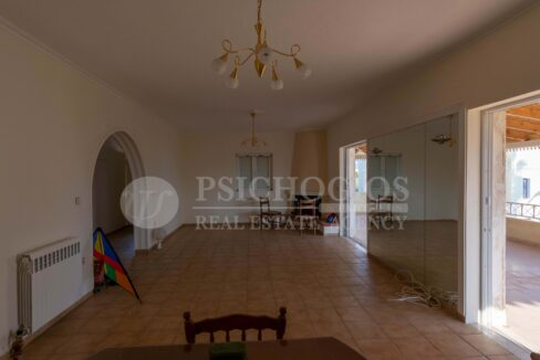 for_sale_house_380_square_meters_sea_view_ermioni_greece (28)