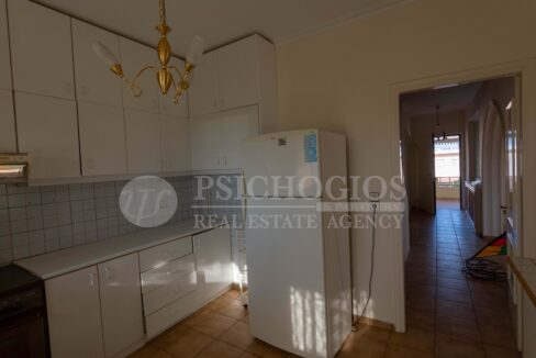 for_sale_house_380_square_meters_sea_view_ermioni_greece (29)
