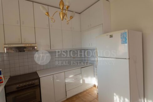 for_sale_house_380_square_meters_sea_view_ermioni_greece (30)