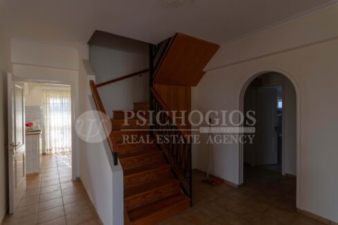 for_sale_house_380_square_meters_sea_view_ermioni_greece (31)