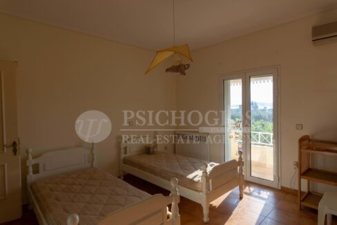 for_sale_house_380_square_meters_sea_view_ermioni_greece (32)