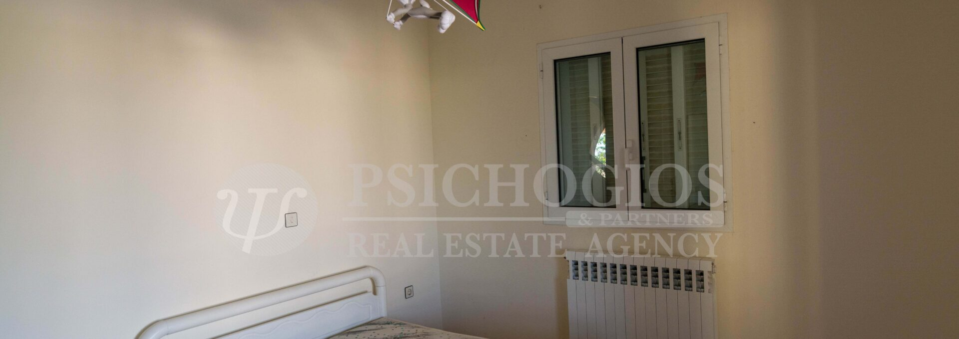 for_sale_house_380_square_meters_sea_view_ermioni_greece (33)