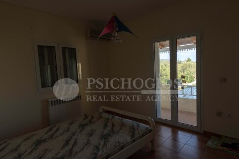 for_sale_house_380_square_meters_sea_view_ermioni_greece (34)