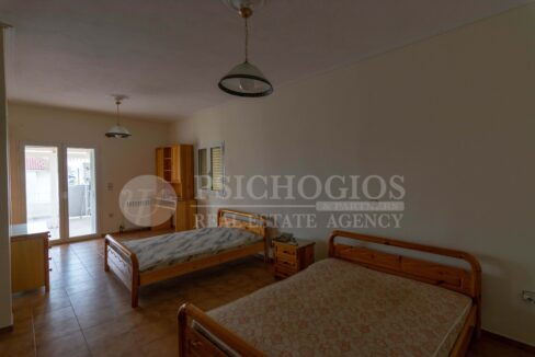 for_sale_house_380_square_meters_sea_view_ermioni_greece (35)