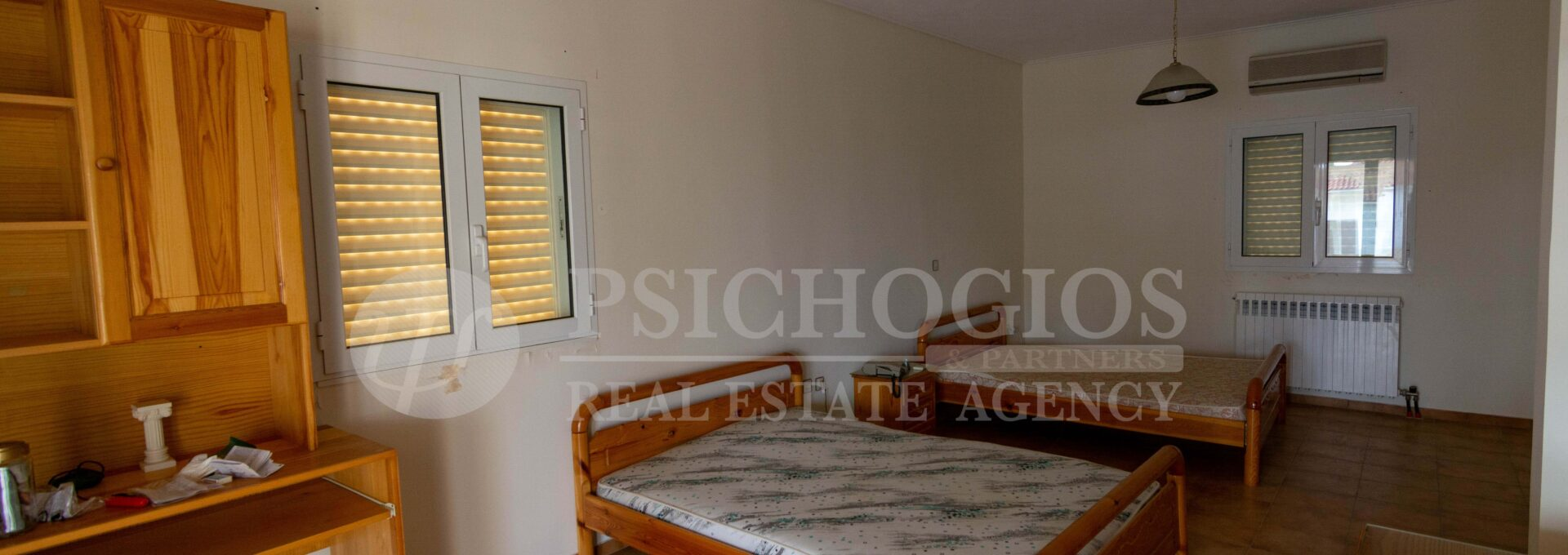 for_sale_house_380_square_meters_sea_view_ermioni_greece (36)