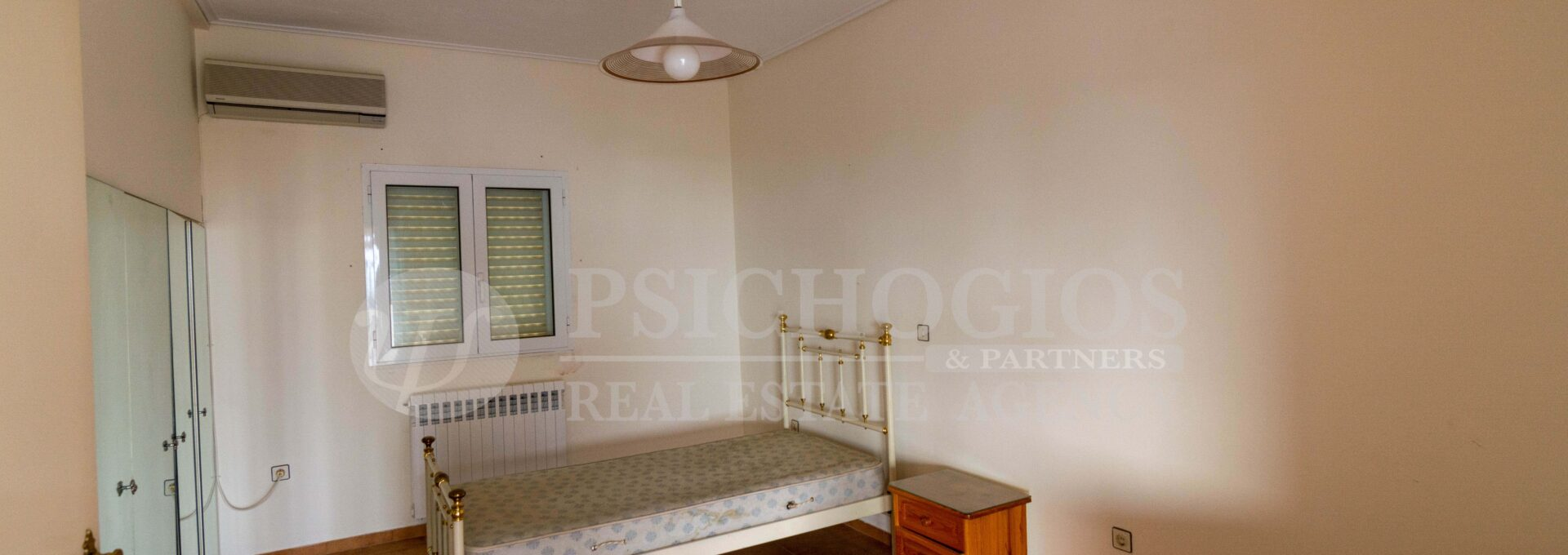 for_sale_house_380_square_meters_sea_view_ermioni_greece (37)