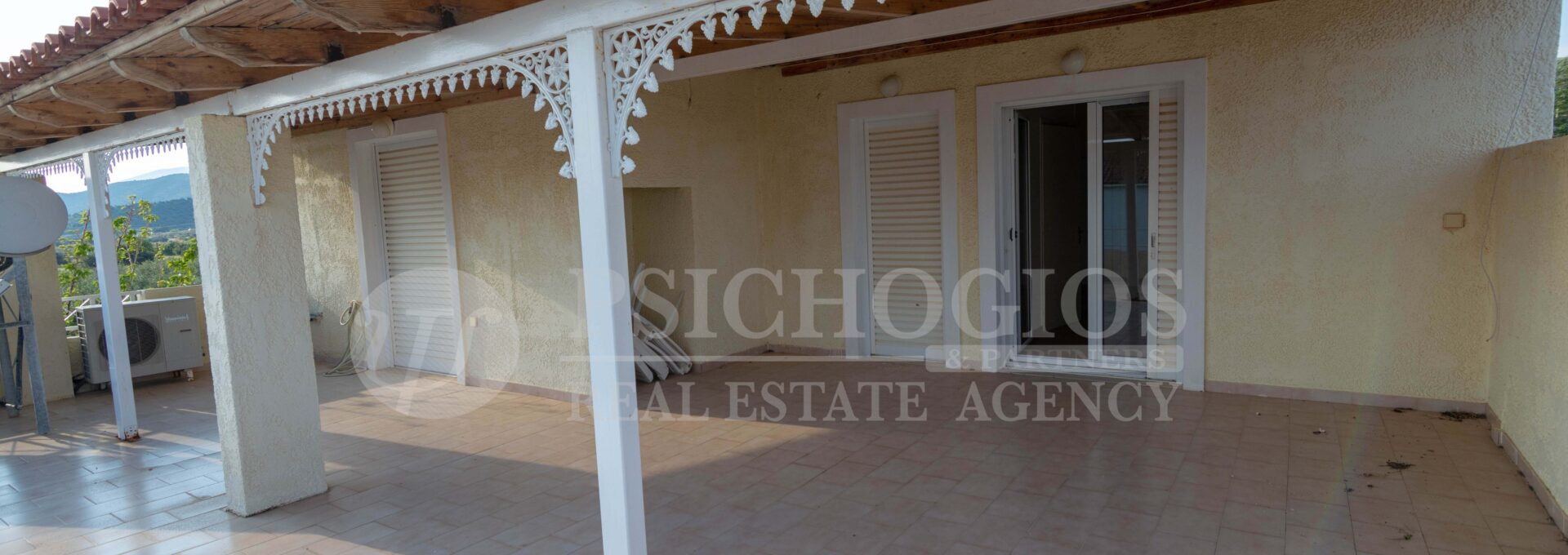 for_sale_house_380_square_meters_sea_view_ermioni_greece (39)