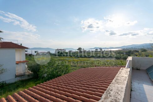 for_sale_house_380_square_meters_sea_view_ermioni_greece (40)
