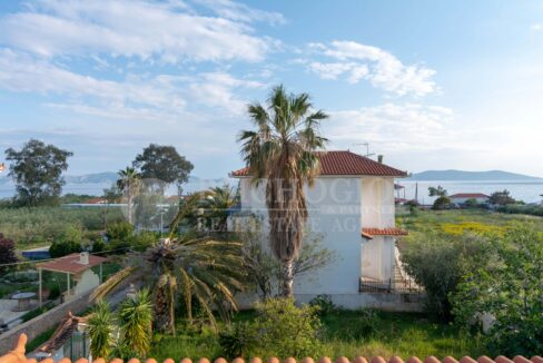for_sale_house_380_square_meters_sea_view_ermioni_greece (41)