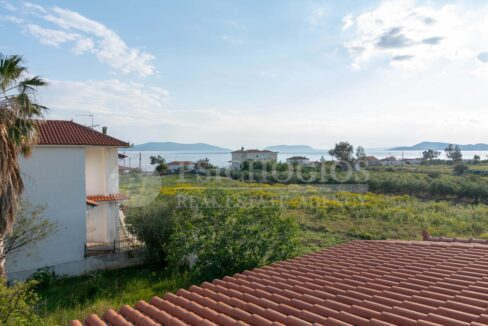 for_sale_house_380_square_meters_sea_view_ermioni_greece (42)