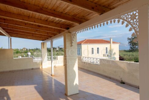 for_sale_house_380_square_meters_sea_view_ermioni_greece (43)