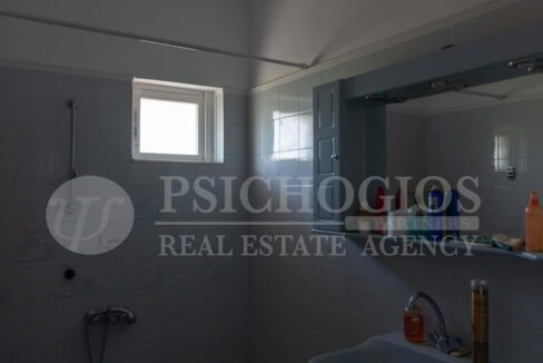 for_sale_house_380_square_meters_sea_view_ermioni_greece (44)