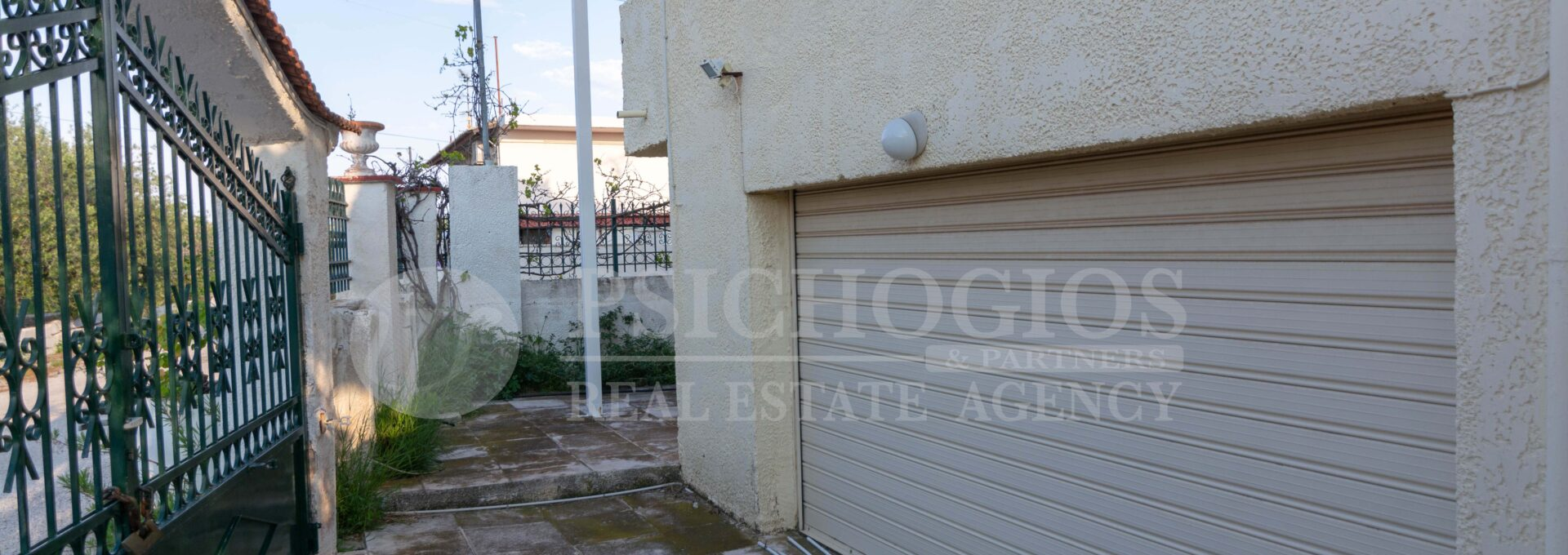for_sale_house_380_square_meters_sea_view_ermioni_greece (45)