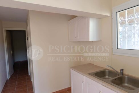 for_sale_house_380_square_meters_sea_view_ermioni_greece (46)