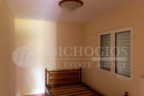 for_sale_house_380_square_meters_sea_view_ermioni_greece (47)