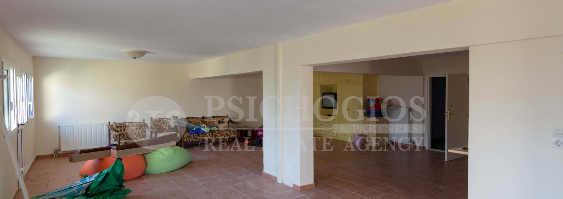 for_sale_house_380_square_meters_sea_view_ermioni_greece (48)