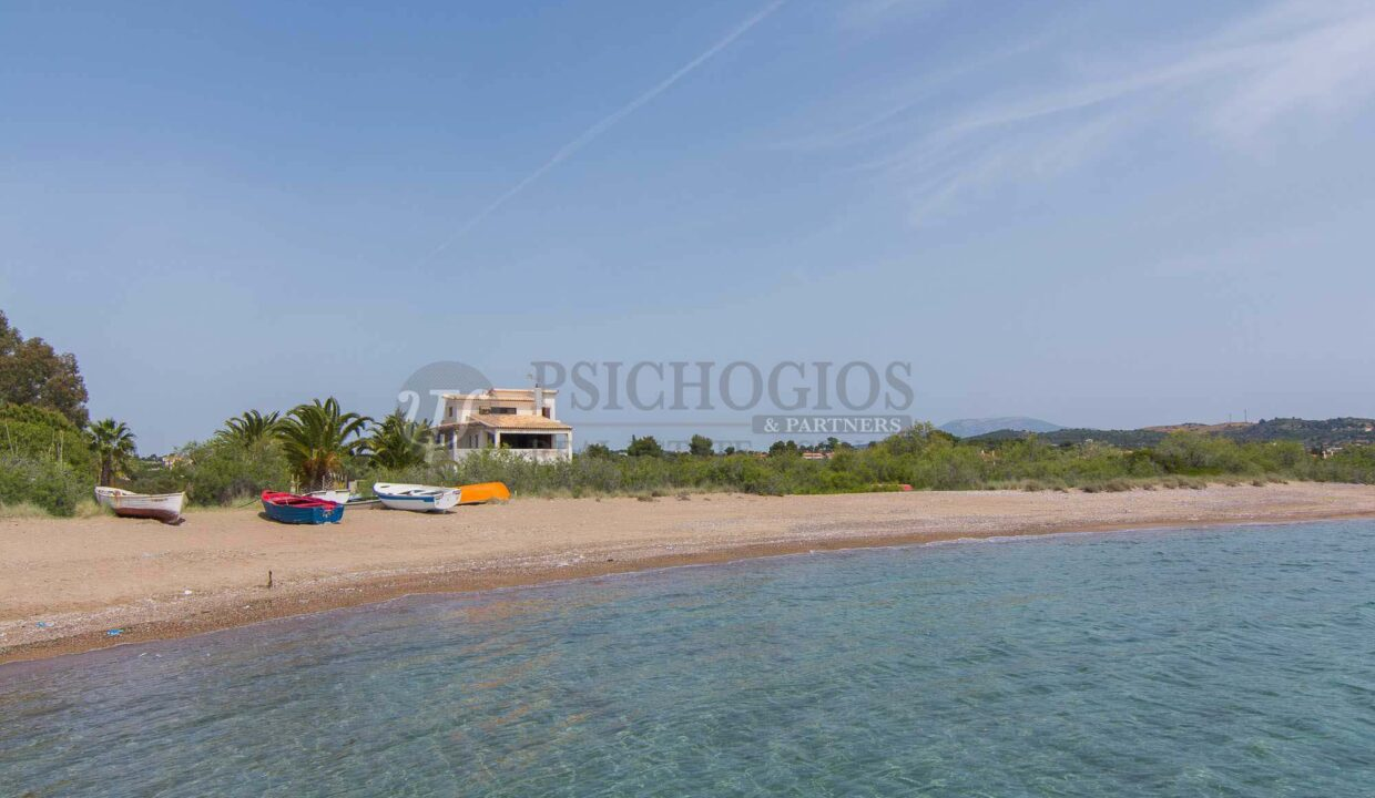 for_sale_plot_7000_sq.m_house_swea_view_ermioni_greece (18)