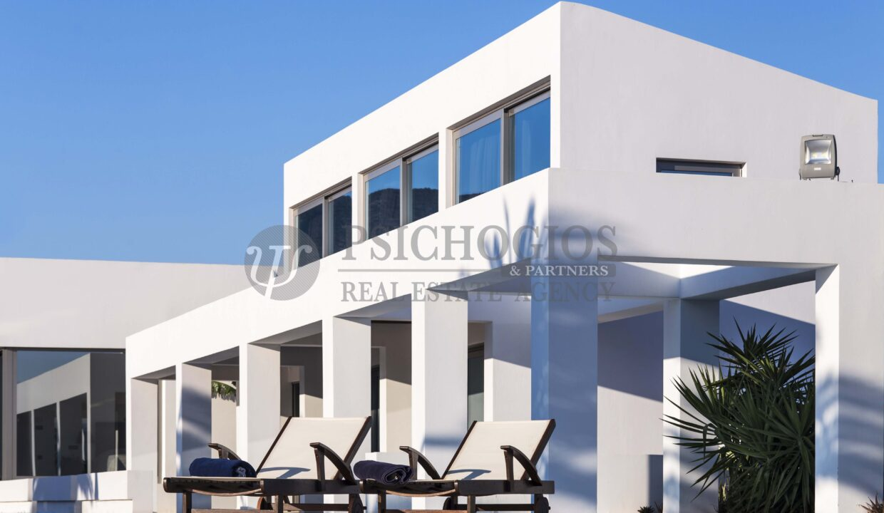 for_sale_villa_5000_square_meters_sqimming_pool_next_to_the_sea_Ermioni_Greece (103)