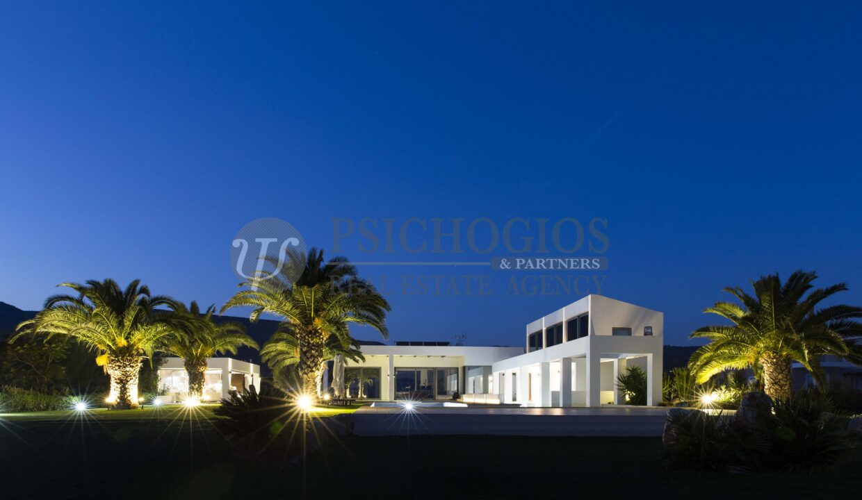 for_sale_villa_5000_square_meters_sqimming_pool_next_to_the_sea_Ermioni_Greece (144)