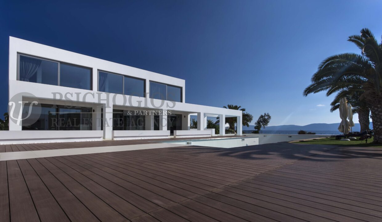 for_sale_villa_5000_square_meters_sqimming_pool_next_to_the_sea_Ermioni_Greece (85)