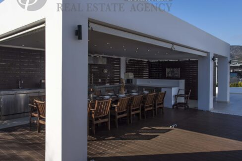 for_sale_villa_5000_square_meters_sqimming_pool_next_to_the_sea_Ermioni_Greece (91)