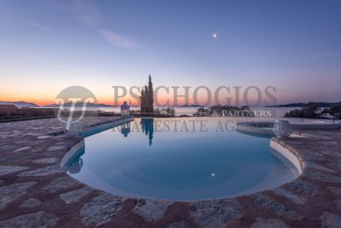 _DSC2353-Editphoto-pool-xwis-kalwdia